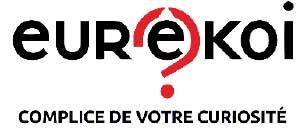 Photo of 2018 : le site internet Eurêkoi fait peau neuve !
