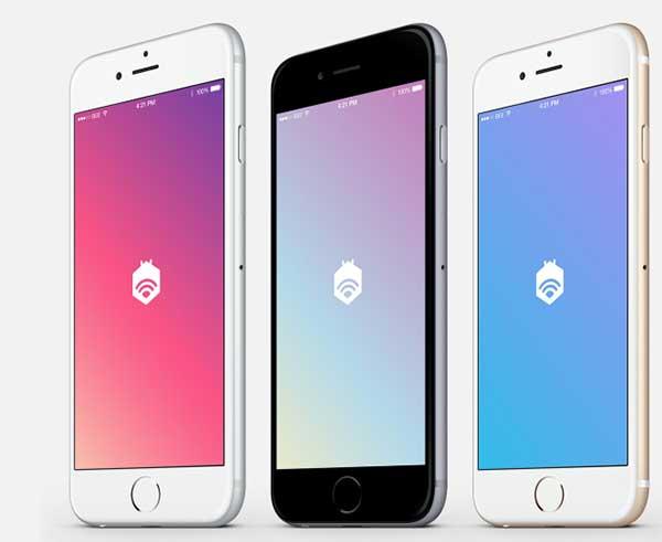 26b96a2f914745 En 2017, Apple pour fêter les 10 ans de l iPhone à lancer, en plus l iPhone  8   8plus, l iPhone X (qu il faut ...