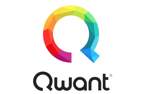 qwant junior moteur de recherche gratuit