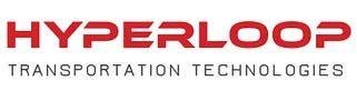 Photo of Hyperloop Transportation Technologies signe le premier accord pour la mise en service commerciale d'Hyperloop