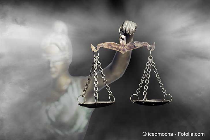 Photo of Dans l'affaire Tapie le pénal n'a pas pu tenir le civil en l'état