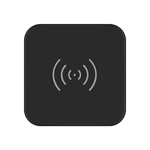 choetech promu qi t511 chargeur sans fil chargeur. Black Bedroom Furniture Sets. Home Design Ideas