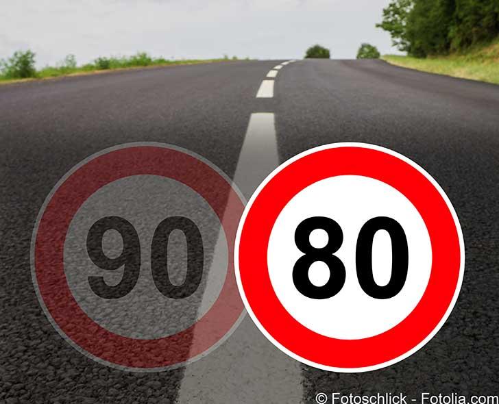 Photo of 80km/h et 90km/h et énergie cinétique