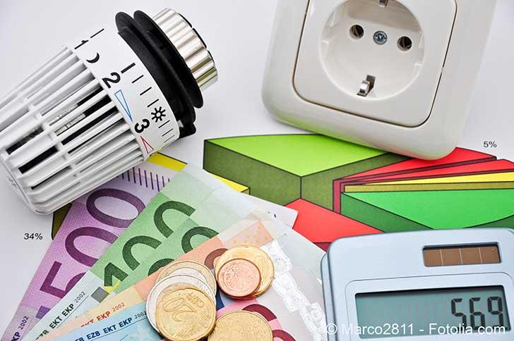 les tarifs de l lectricit restent r glement s mais pas ceux du gaz notre si cle. Black Bedroom Furniture Sets. Home Design Ideas