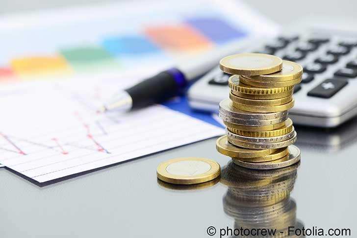 Photo of Le financement des retraites est compromis par la crise économique