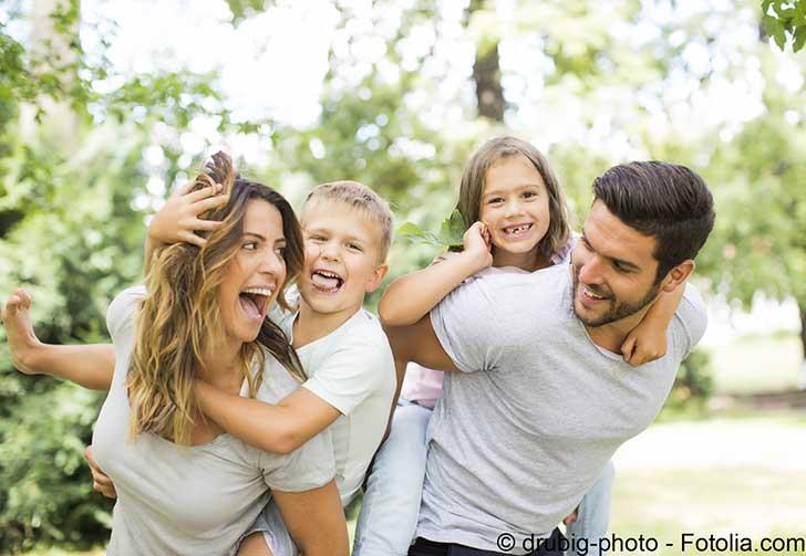 Photo of Le scénario se marier d'abord et avoir des enfants après relève du passé