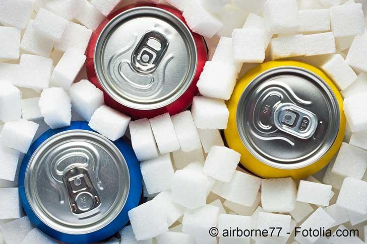 Photo of La taxe soda vient d'être majorée pour peser sur la consommation de boissons trop sucrées