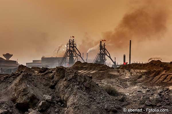 Photo of L'Allemagne a programmé sa sortie du nucléaire et du charbon pour sa production d'électricité