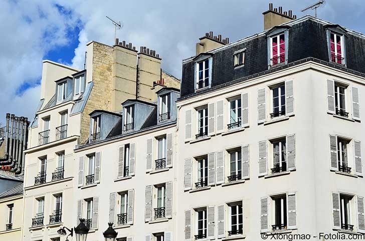 La pr sence d un concierge dans un immeuble fait partie de modalit s de jouissance de celui ci - Formation de concierge d immeuble ...