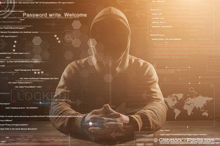 Photo of Les hackers s'en prennent aux écoles