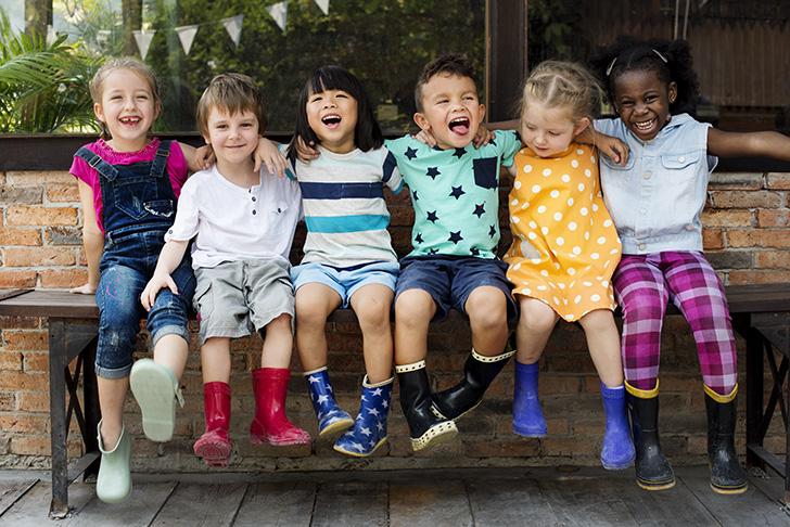 Photo of Un projet de loi qui va amuser les enfants s'il passe en l'état