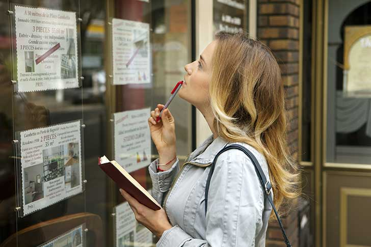 Photo of Vendre un bien immobilier n'est pas une opération courante et mérite une attention particulière