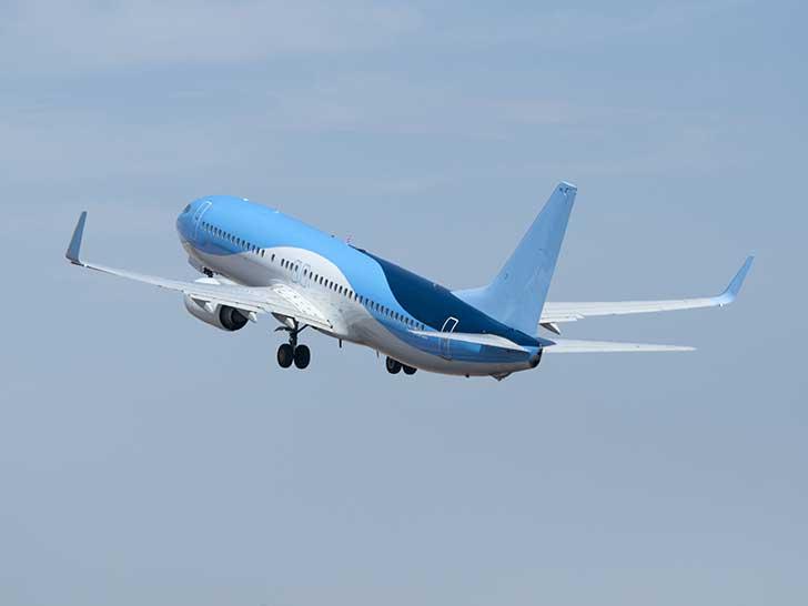 Photo of Le Boeing 737 MAX est un échec technique et risque de devenir un échec financier et commercial
