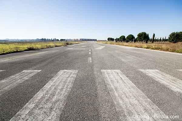 Photo of 11 aéroports Français dépendent à plus de 80% des compagnies low-cost