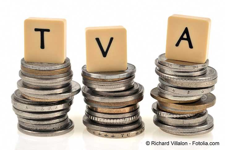 Photo of La baisse de la TVA est rarement répercutée par les détaillants