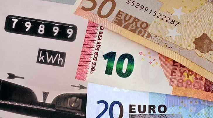 Photo of EDF attend une hausse de ses tarifs dès le 1erjuin prochain