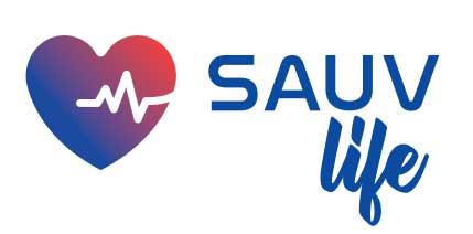 Photo of Sauv Life arrive dans tous les SAMU de France