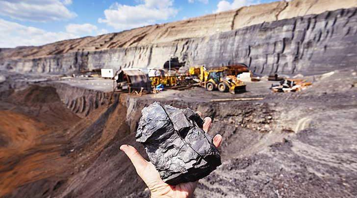 Photo of Le Crédit Agricole s'engage à sortir du charbon mais pas du pétrole et du gaz