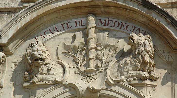 Photo of Le doute s'installe sur les effets de la suppression du numerus clausus en médecine