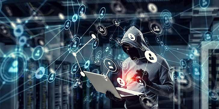 Photo of Safe-Linking – La résolution d'un problème vieux de 20 ans rend l'exploitation de Linux plus difficile pour les pirates