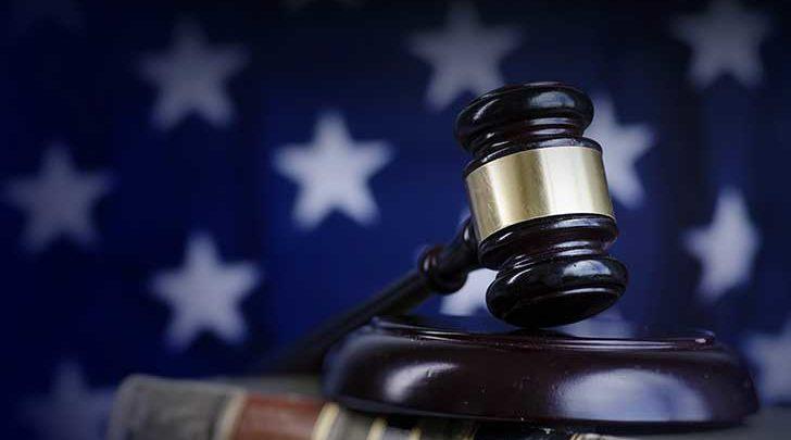 Photo of La condamnation à des dommages-intérêts punitifs peut faire l'objet de révisions surprises