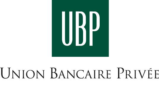 Photo of L'Union Bancaire Privée annonce un bénéfice net de CHF 117,2 millions