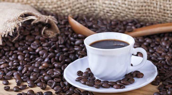 Photo of Le match Café en grain vs dosette ESE : lequel choisir ?