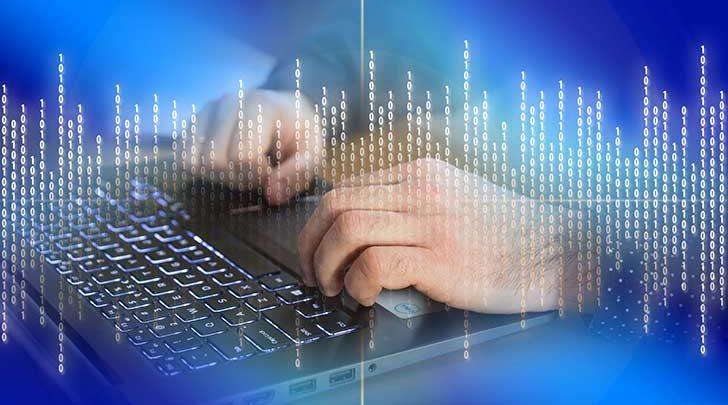 Photo of Cryptojacking – halte au détournement de vos PC !