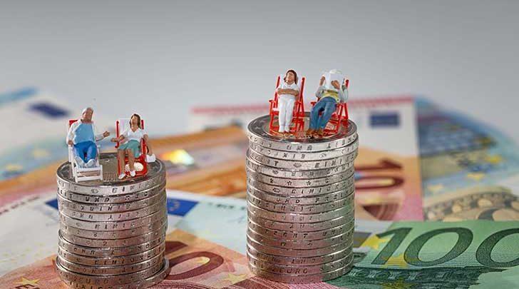 Photo of Le projet de loi de réforme des retraites est renvoyé à fin 2020