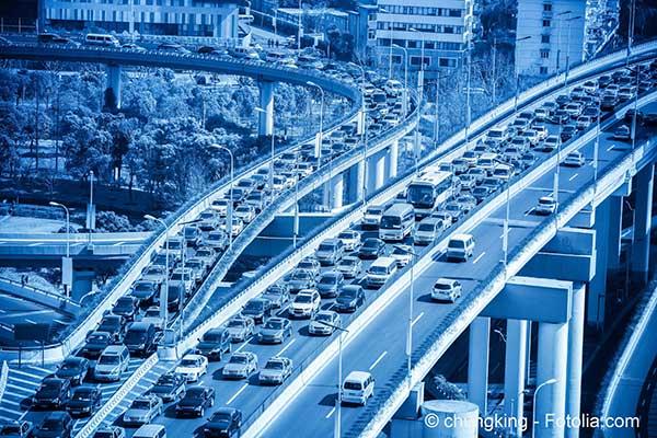 Photo of L'avenir s'annonce chaotique pour l'industrie automobile européenne