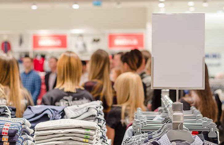 Photo of Quels seront les 5 jours de plus forte affluence dans les magasins autour des fêtes de fin d'année?