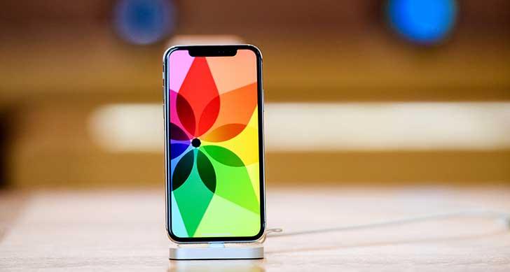 Photo of Nouveaux iPhone… pas de quoi s'extasier