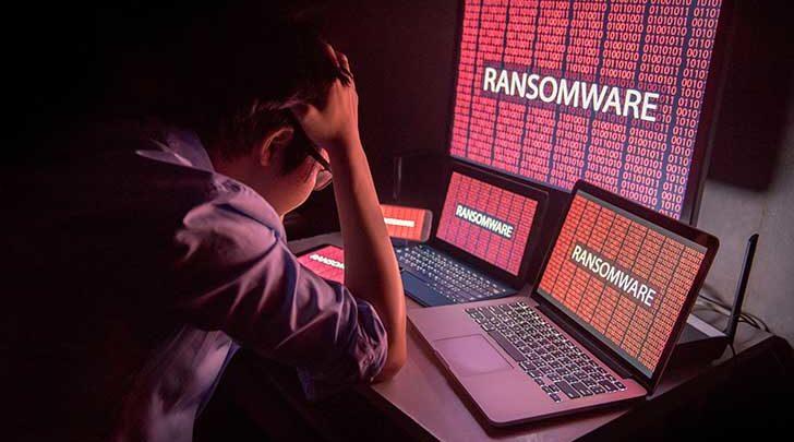 Photo of Lutter efficacement contre les ransomwares