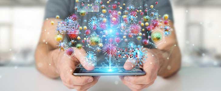 Photo de Ce que les entreprises doivent faire pour améliorer la sécurité mobile