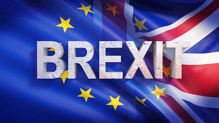 Photo of La DGE lance un outil d'autodiagnostic sur le Brexit à destination des entreprises