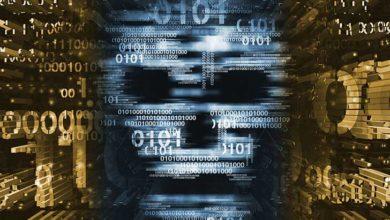 Photo of Le coût des cyberattaques subies par les établissements financiers s'élève en moyenne à 1,2 million d'euros