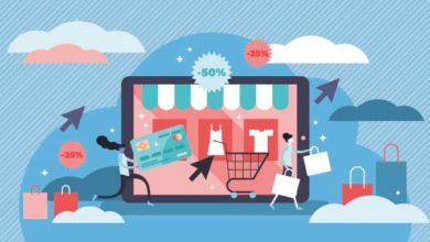 Photo of Le dropshipping, une stratégie efficace pour booster son entreprise d'e-commerce