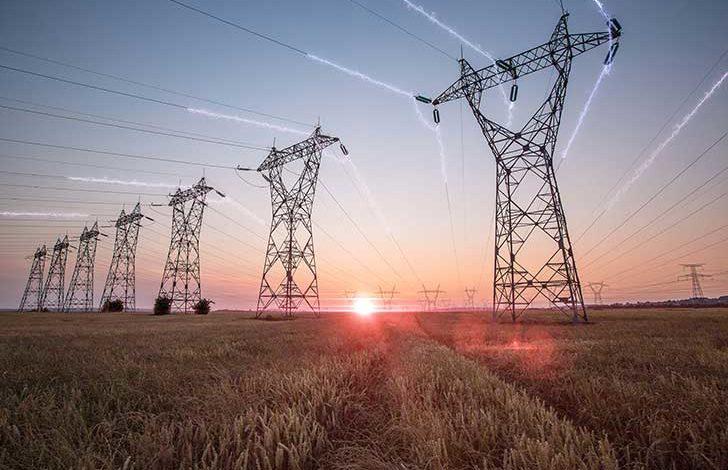 Photo of EDF ne maitrise ni le coût ni la durée des travaux des EPR