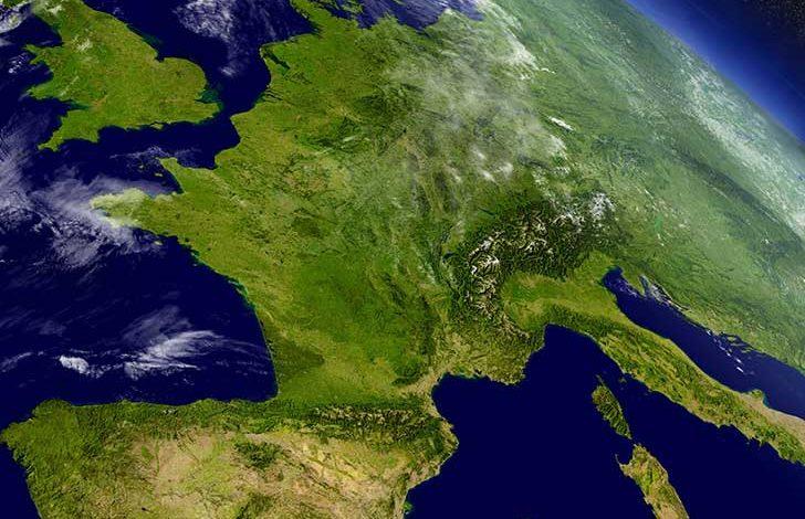 Photo of La France n'est pas dans les rails, en matière de déforestation, de biodiversité et d'émission de CO2