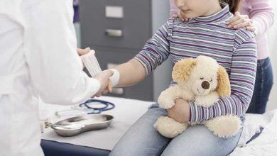 Photo of Des urgences pédiatriques d'Ile de France sont en manque d'internes