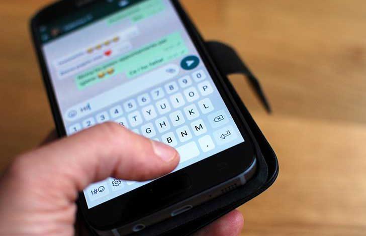 Photo of Comment protéger son compte WhatsApp des indiscrets et des cybercriminels ?