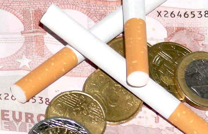 Photo of En France on ne cultive plus et ne transforme plus le tabac