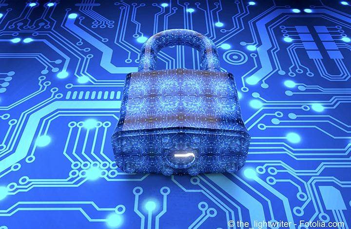 Photo of Cybersécurité : Prédictions 2020, quels impacts en France ?