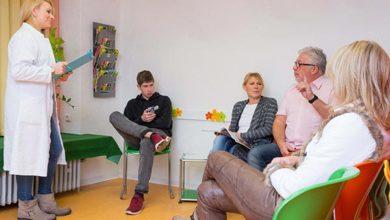 Photo of Les maisons de santé intéressent le secteur privé
