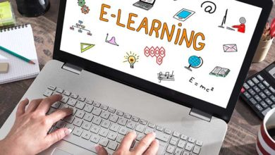 Photo of E-learning: l'acquisition de connaissances n'a plus de limites