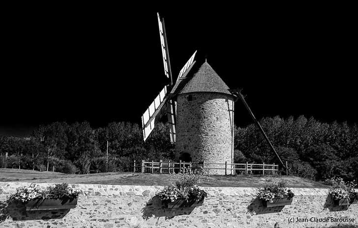 Photo of L'esclavage n'est pas de France