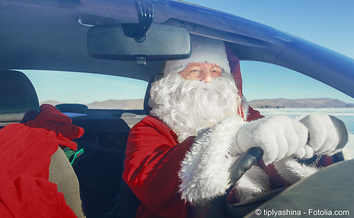 Photo of Évolution des traditions de Noël : un risque pour la sécurité en ligne des Français