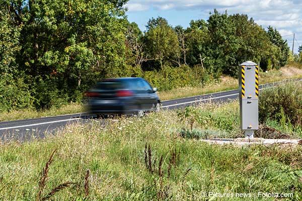 Photo of En 2020 les nouveaux radars routiers seront à l'abri des vandales