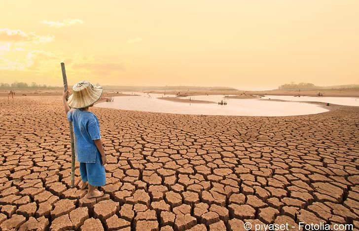 Photo of Il n'y a pas grand-chose à attendre de la COP 25 qui se tiendra en Décembre