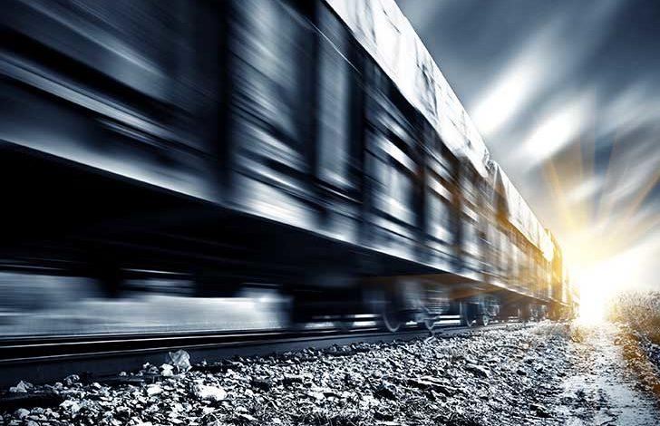 Photo de Le train des primeurs ne sera pas replacé par 50 camions!